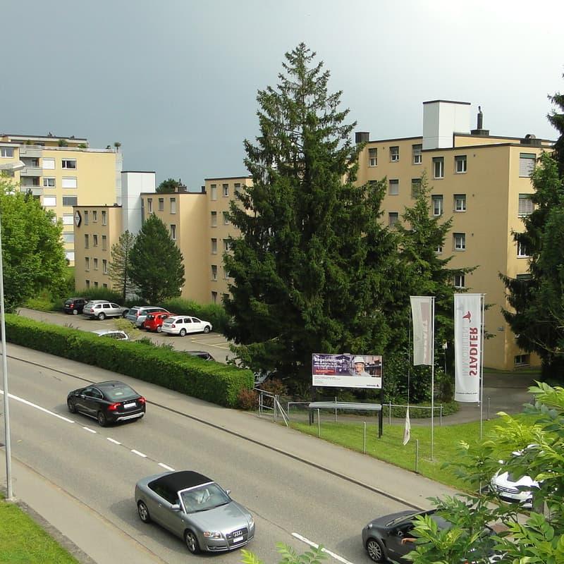 Sonnenbühlstrasse 2