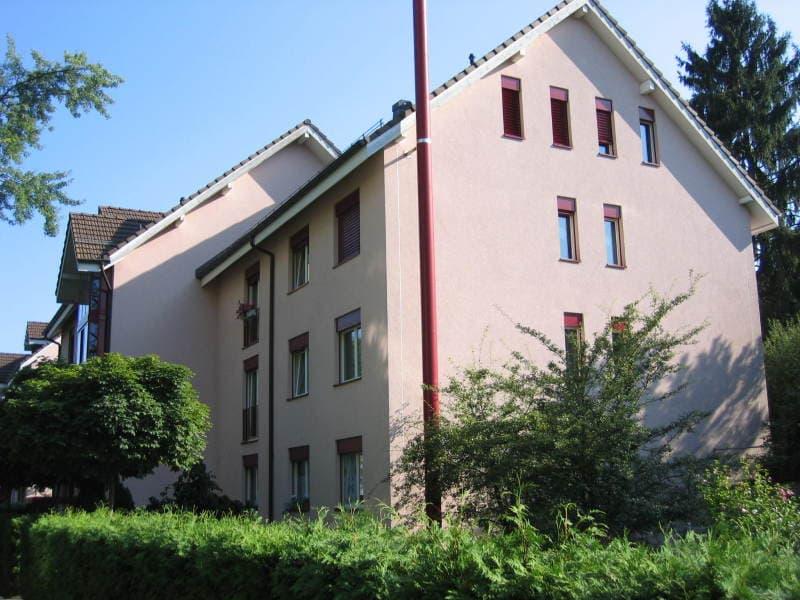 Glattlerweg 11