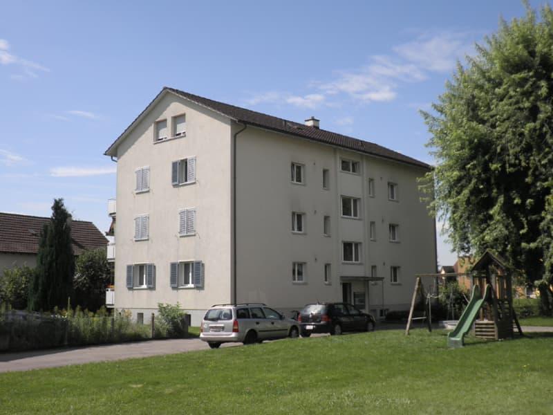 Lindenackerstrasse 9