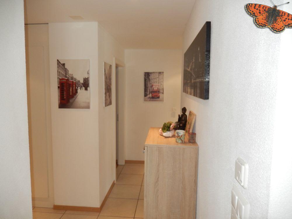 Rue Victor-Tissot 14