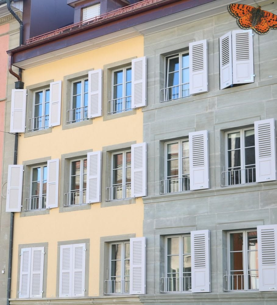 Grand-Rue 30