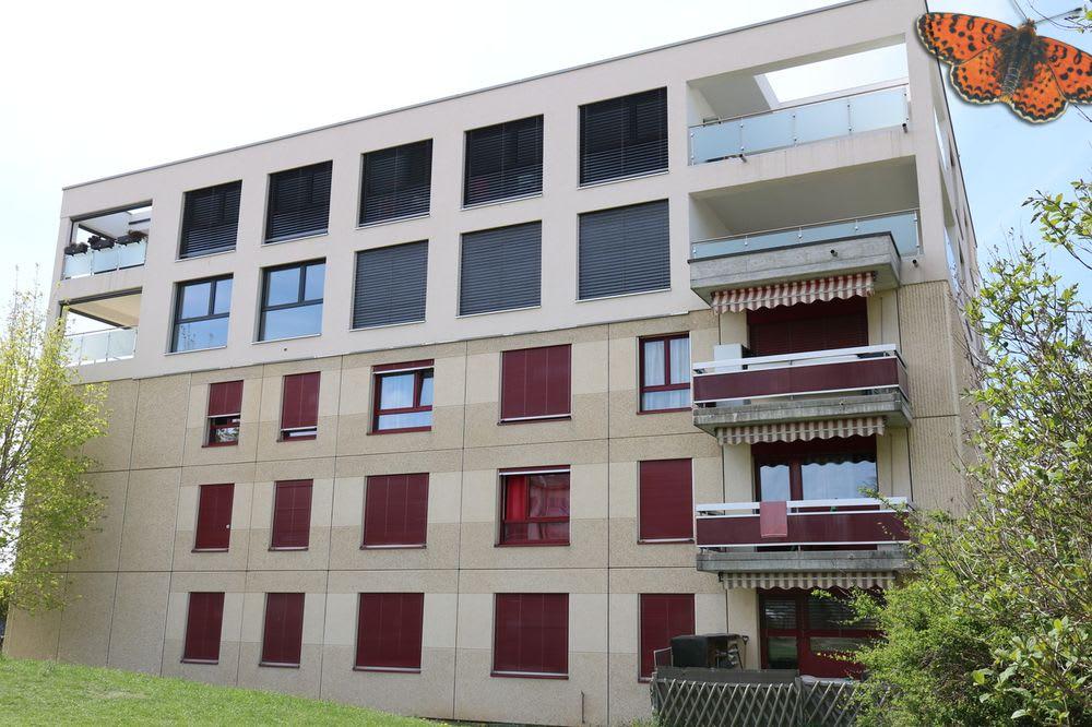 Rue Pierre de Savoie 5
