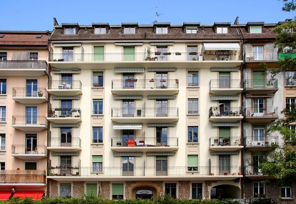 48, rue Liotard