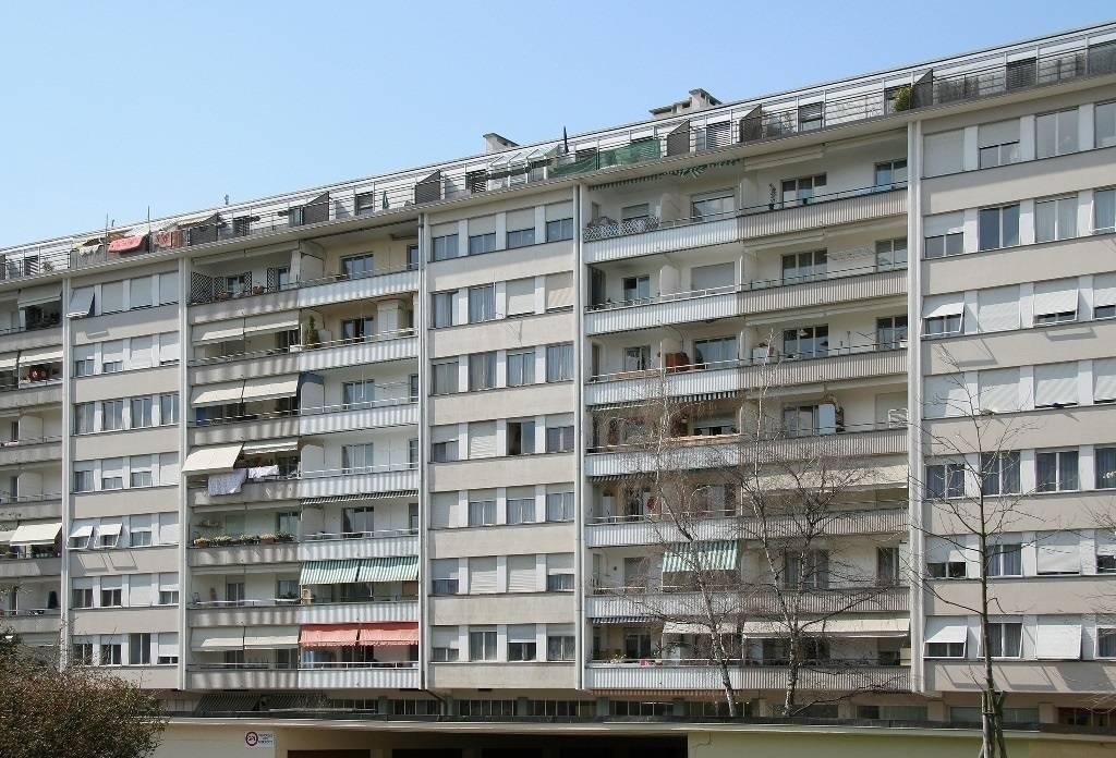 A Genève