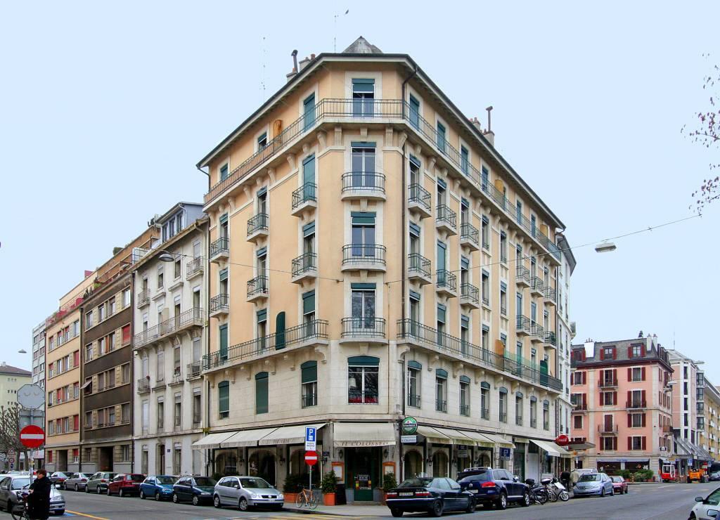 46, boulevard de Saint-Georges