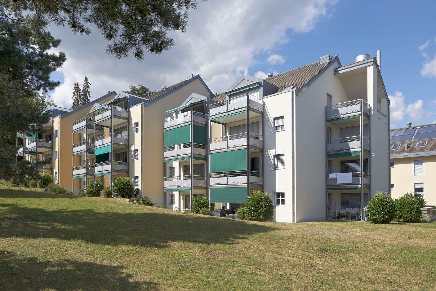 Rue des Fossés-Dessous 27