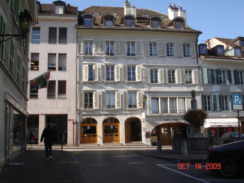 Grand-Rue 5-7