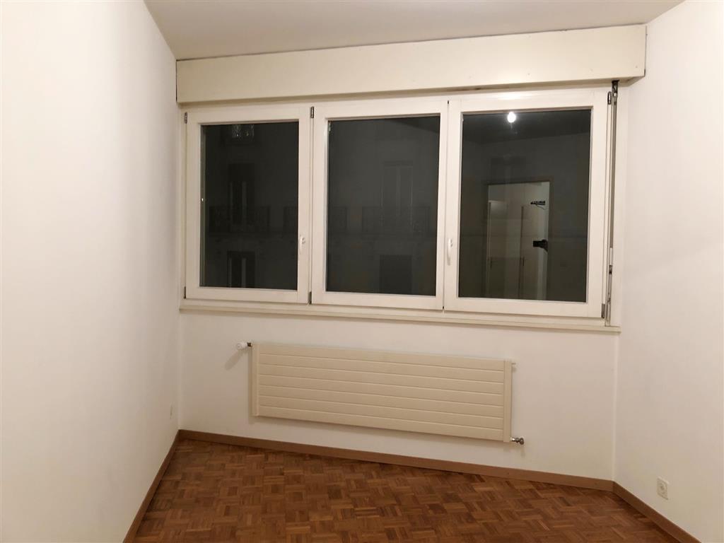 Rue du Grand-Bureau 9