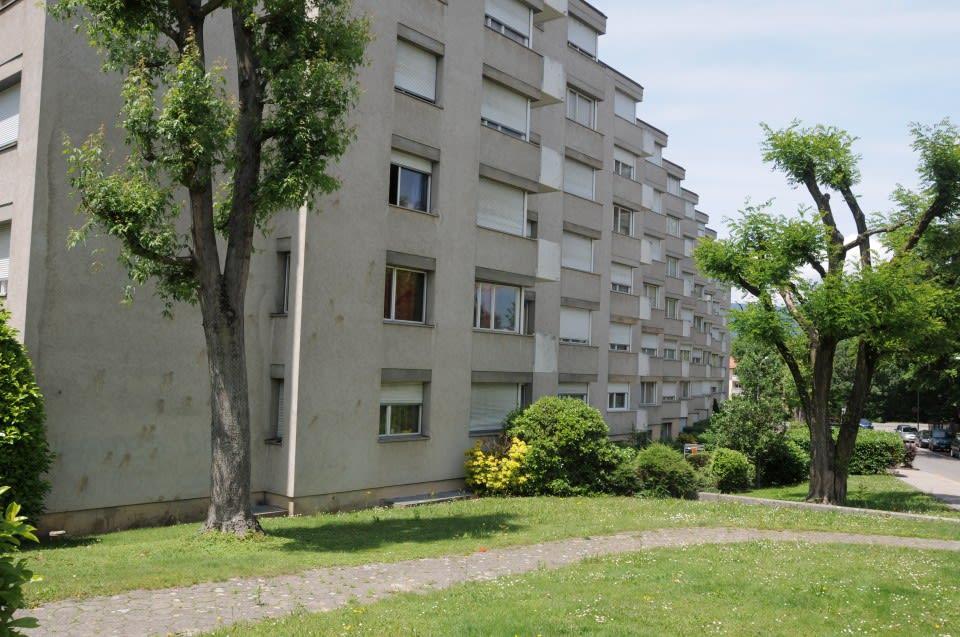 Rue de la Villette 8