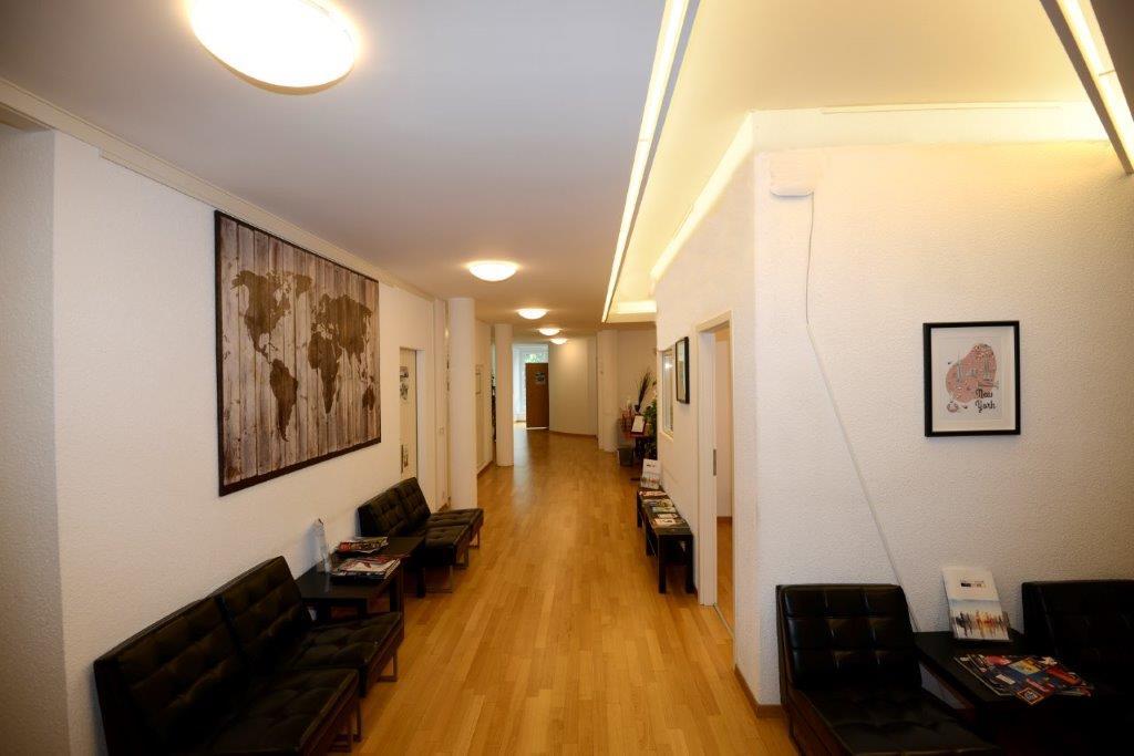 Rue Centrale 7