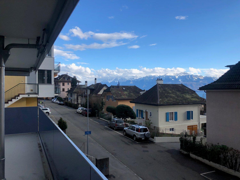 Chemin de Villardiez 22