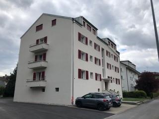 Rue Sous-la-Tour Rouge 5
