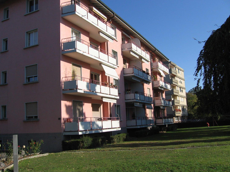 Rue du Cheminet 5b