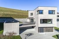 Immobilien kaufen Region See / Lac   Wohnung oder Haus kaufen ...