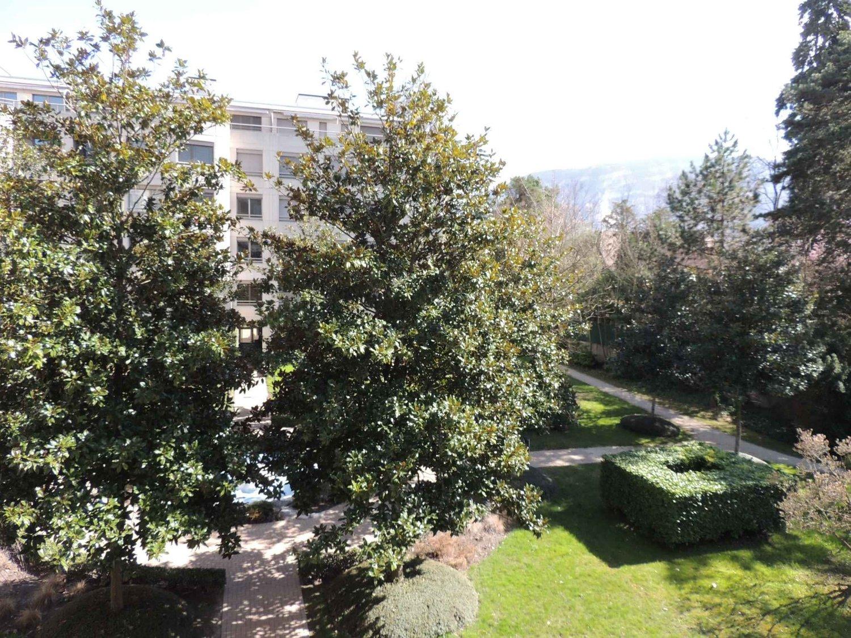 30, avenue Eugène- Pittard