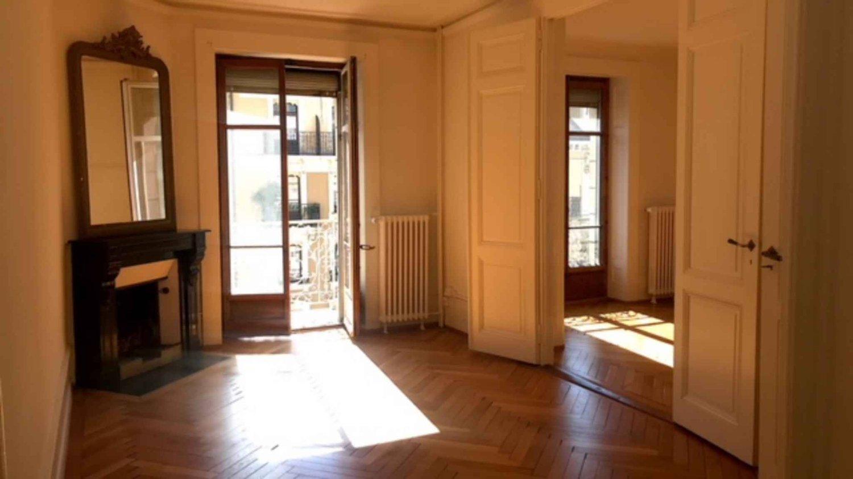 19, avenue Pictet-de-Rochemont
