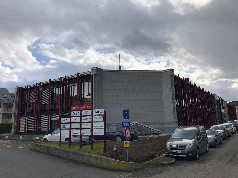 277, route de Saint-Julien