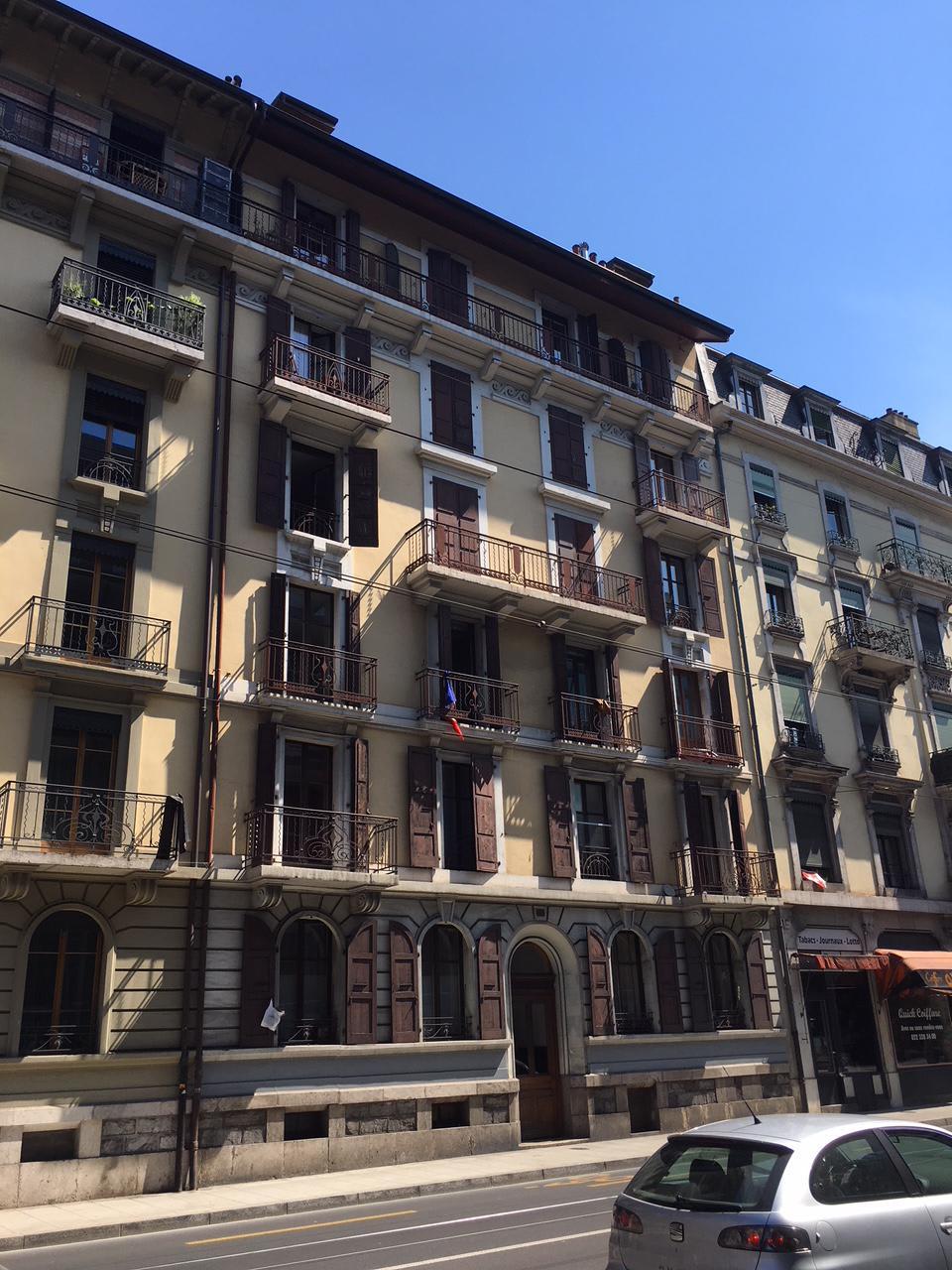Rue des Deux-Ponts 17
