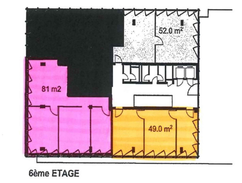 6, place des Eaux-Vives