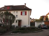 Haus mieten Kanton Aargau | Haussuche | homegate.ch
