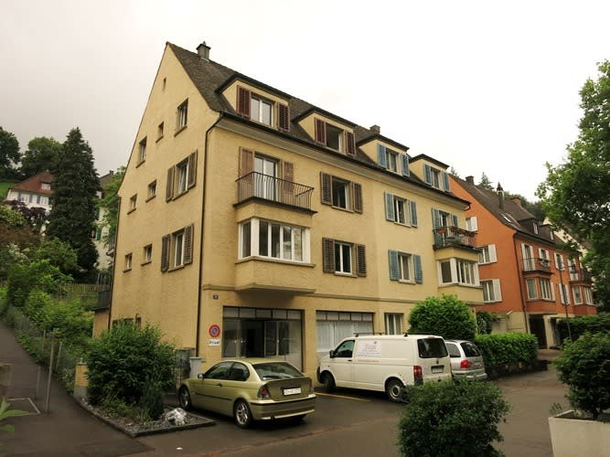 Martinsbergstrasse 13
