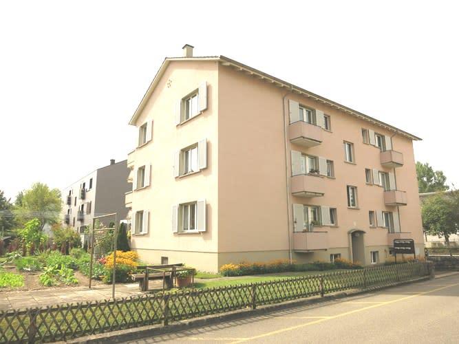 Herzogstrasse 9