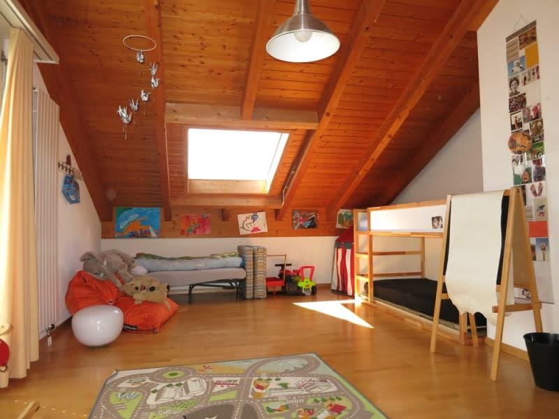 Miete: Maisonette-Wohnung an ruhiger, gut besonnter Lage