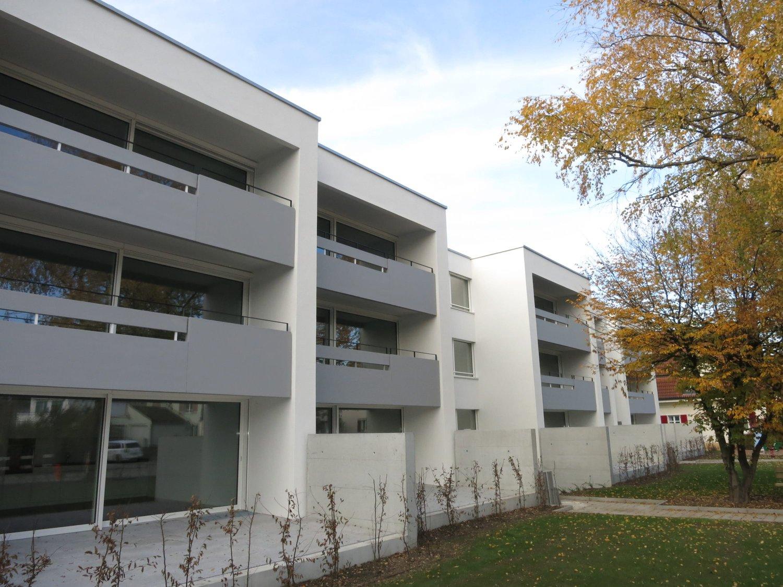 Schöneggstrasse 30c