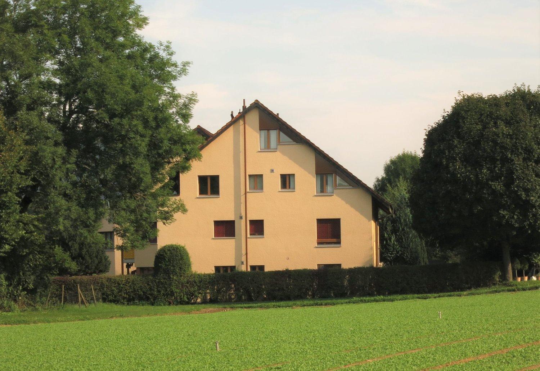 Oberriedenstrasse 67