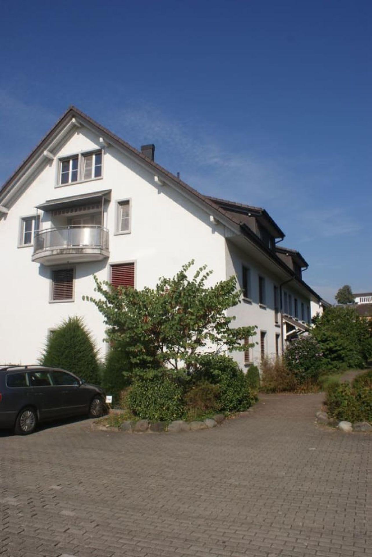 Kirchstrasse 9c