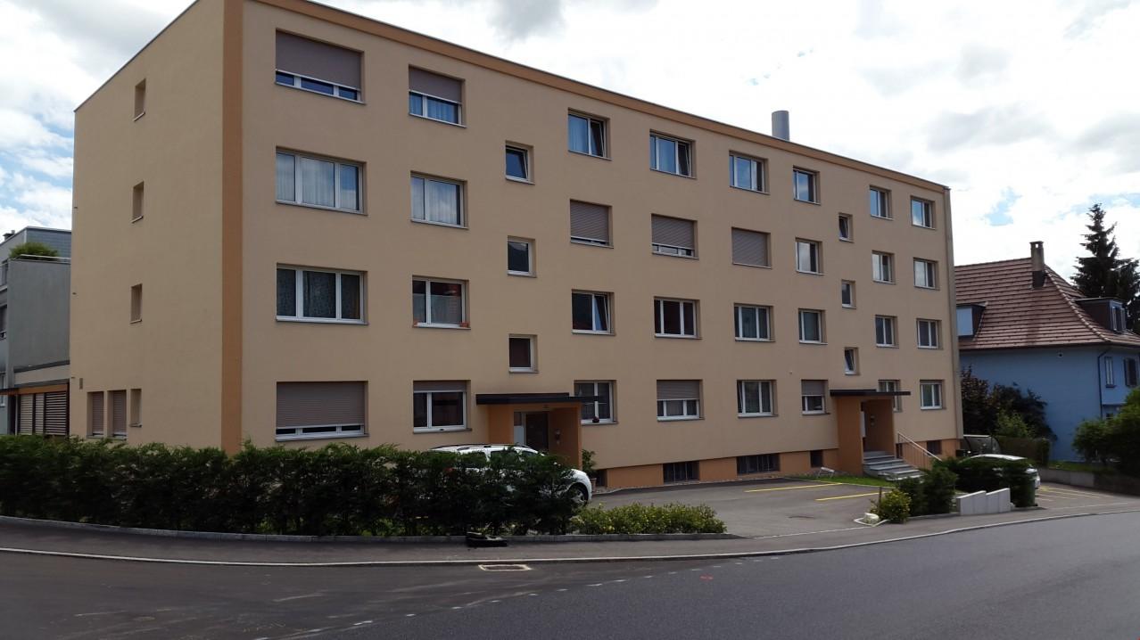 Rüttenenstrasse 30