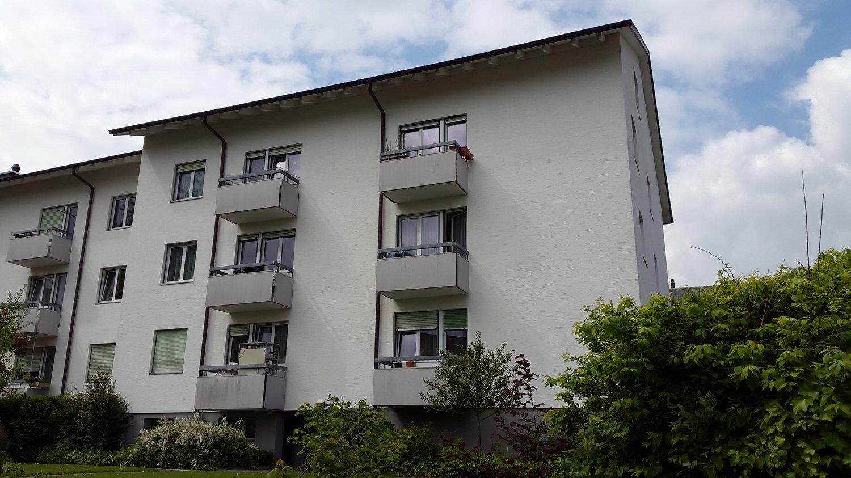 Herrlibergstrasse 1
