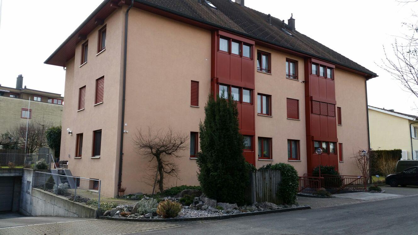 Kirchfeldweg 8