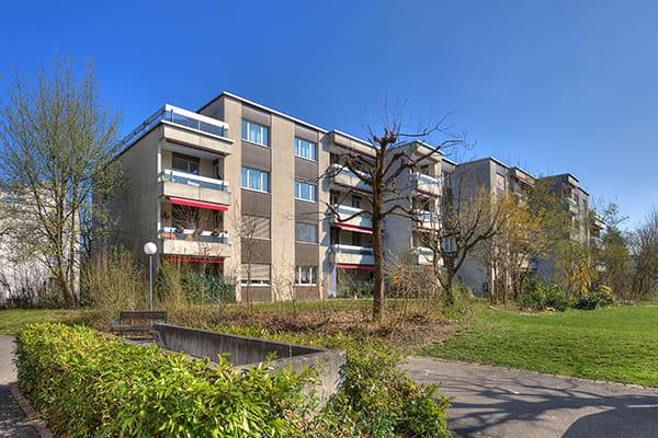 Gönhardweg 9A