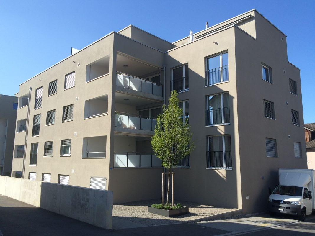 Konradstrasse 1