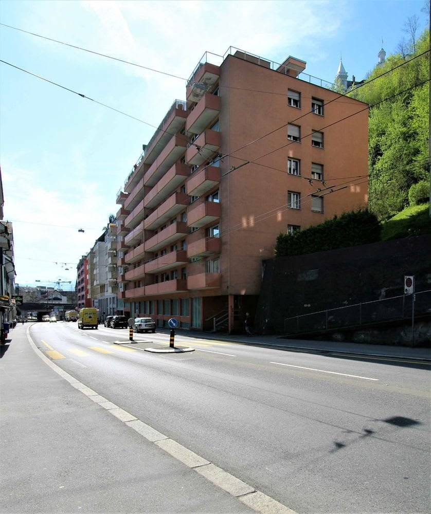 Baselstrasse 39
