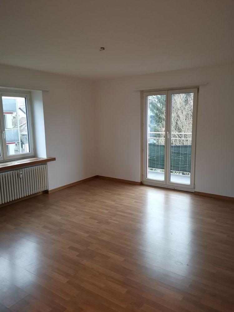Konradhof 4