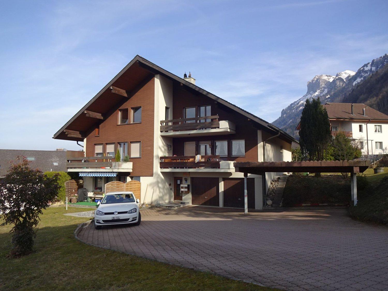 Unterwaldi 2