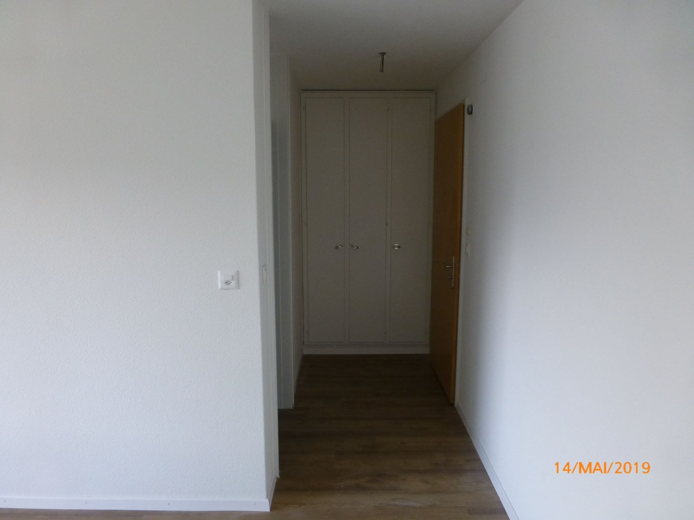 Romanshornerstrasse 25