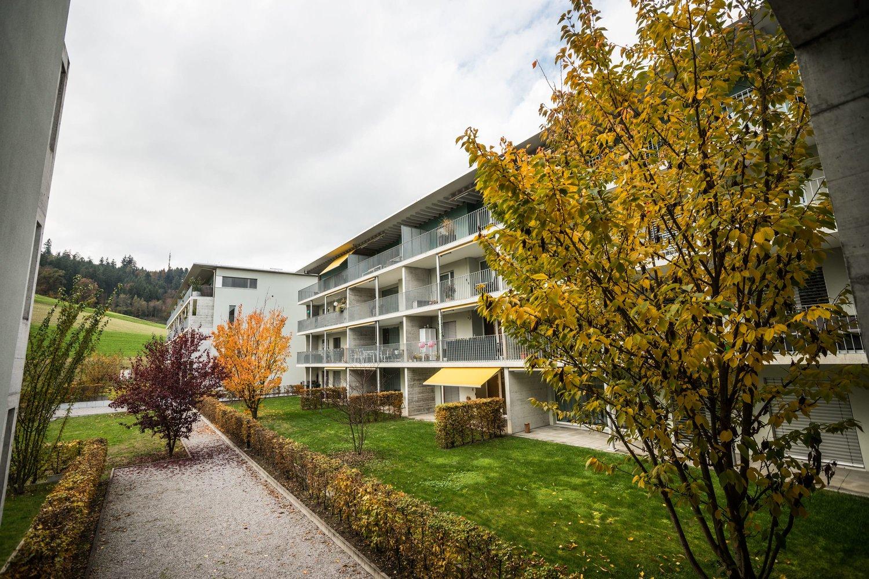 Oberburgstr. 106