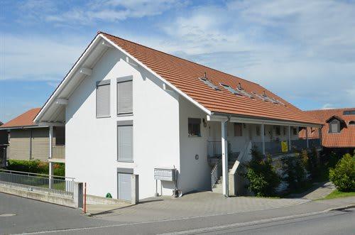 Hauptstrasse 26