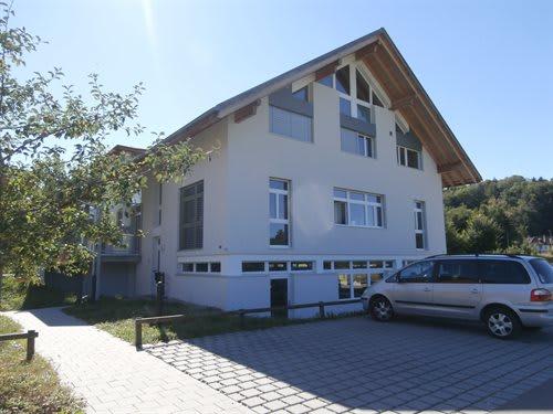 Hirsriedweg 3