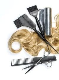 Vente salon de coiffure en suisse
