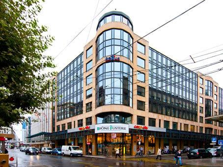 Bureau Blanc Rue Du Commerce : Bureau blanc rue du commerce file fiche descriptive bureaux