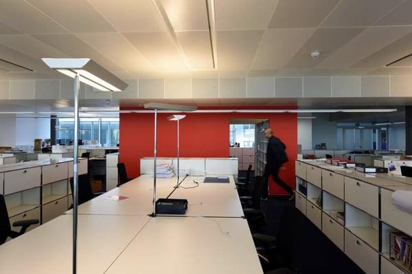 Bureau architecture morges büro morges mieten grand rue