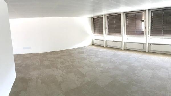 Bureau Architecture Vaud : Vaud bureaux lausanne mon repos caroline de à m lausanne