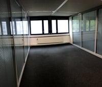 Ateliers locaux bureaux de m divisibles à louer à morges
