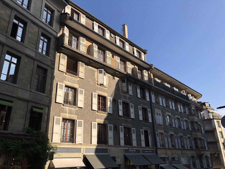 rue verdaine 8