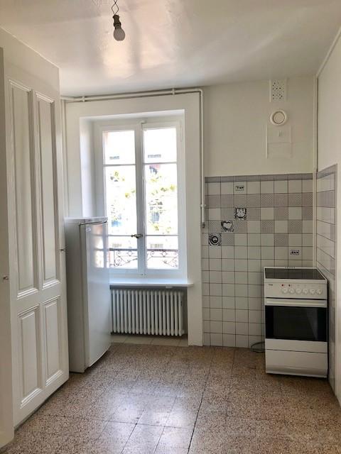 Rue Fontanel 5