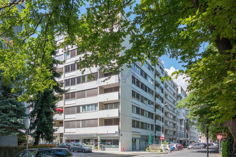 Rue Marignac 13